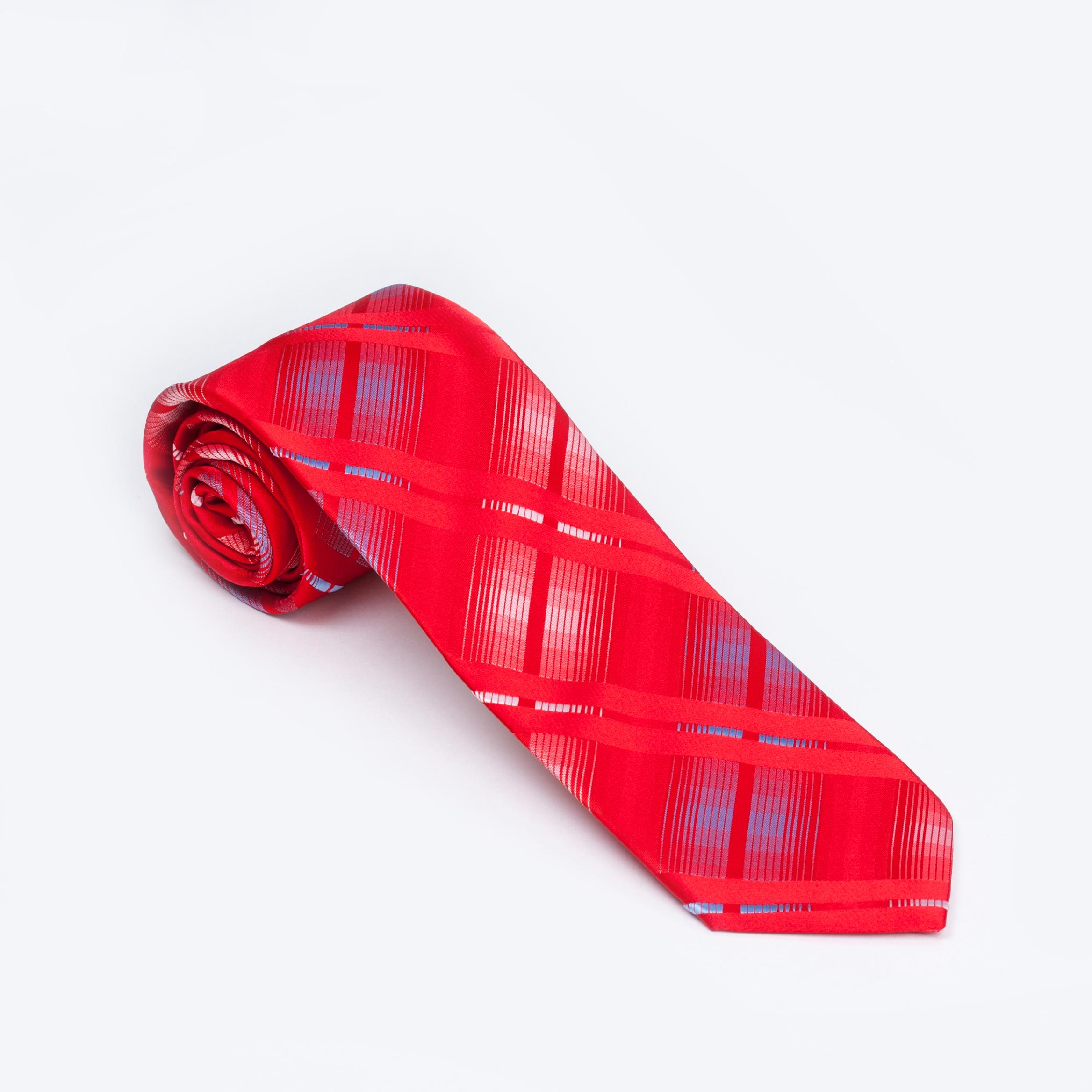 b6b57fef23b Meestele / Pikad lipsud / Polüesterkangast lipsud / Meeste lips ...