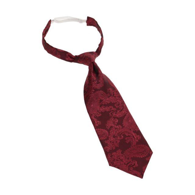 97ab6347c93 Naiste lips on erakordne ja pilkupüüdev aksessuaar, mis rõhutab naise  enesekindlust ja muudab ta eriliseks.