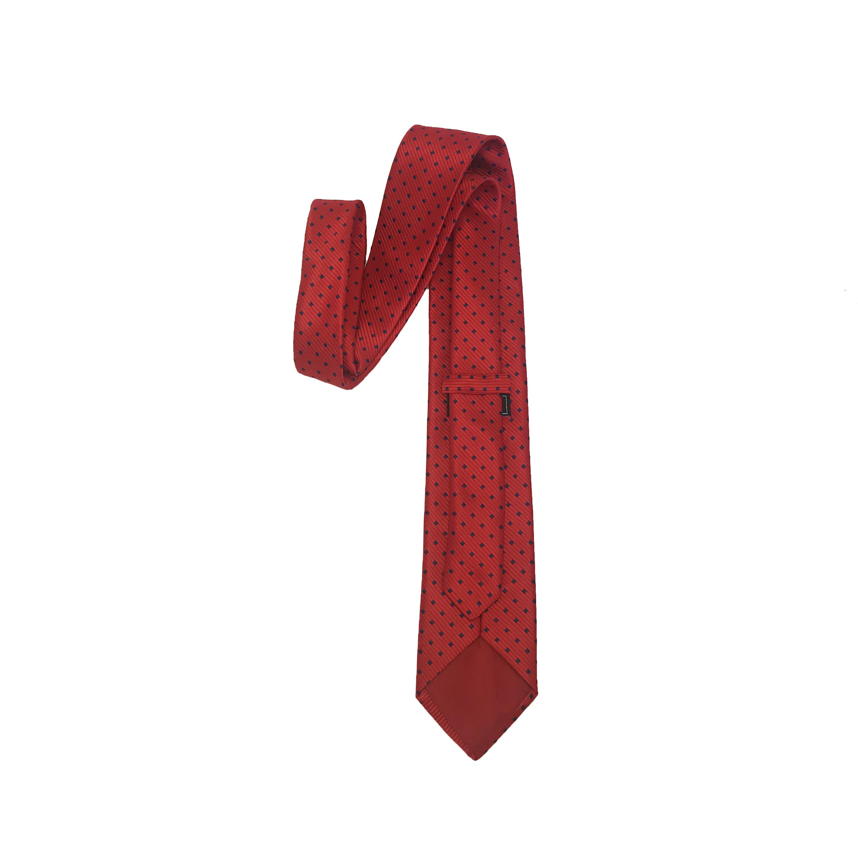 7d39c8c416c Meestele / Pikad lipsud / Polüesterkangast lipsud / Meeste lips 6,5